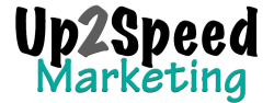 Up2Speed Marketing, LLC